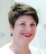 Dr. med. Sandra Bloch