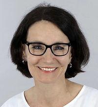 Dr. med. Brigitte Isler