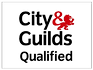 city-and-guilds-qualified-_new_edited.pn