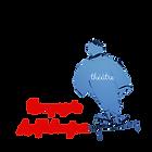 logo ArTborescence