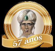 57anos-ser.png