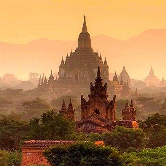 pacote-de-viagem-para-tailandia-myanmar-
