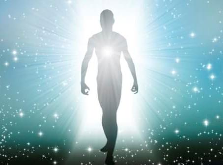 O ESPÍRITO IMORTAL – SUA ORIGEM, SUA EVOLUÇÃO E SEU DESTINO – LEI DO PROGRESSO.