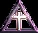 240px-Fraternidade_da_Cruz_e_do_Triângu
