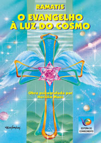 Evangelho à Luz do Cosmos – Ramatis