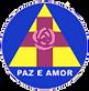 Fraternidade do Triângulo, da Rosa e da Cruz