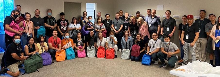 ATFTeamPic-backpacks-web.jpg