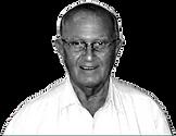 Antônio Plínio da Silva Alvim - APSA