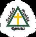 Fundação da Sociedade Espírita Ramatis. Por Antônio Plínio da Silva Alvim - APSA