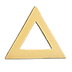 triangulo-ouro.png