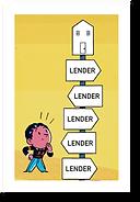 Lender.png