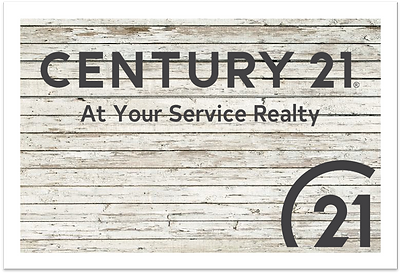 C21 website.png