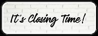 Closing.png