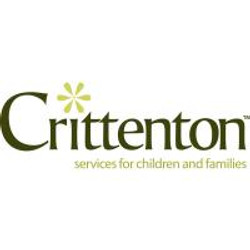 CSCF-0012_CrittentonLogo_4c
