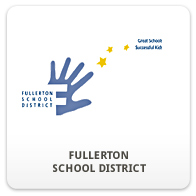 Fullerton-School-District