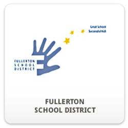 Fullerton-School-District