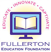 FullertonEducationFoundation