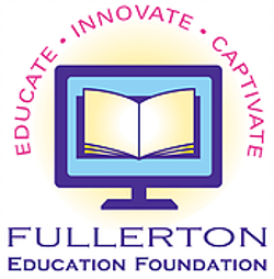 FullertonEducationFoundation