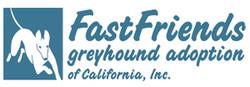 FastFriends