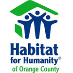habitat-humanity-orange-county copy