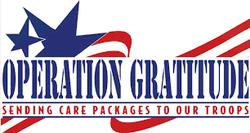 OperationGratitude2