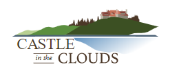 RKC Castle in the Clouds