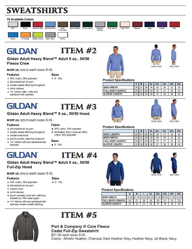 RKC Sweatshirts.jpg