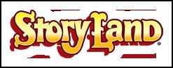 RKC story-land-logo
