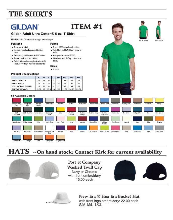 RKC Tee Shirts.jpg