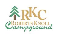 RKC Logo New.PNG