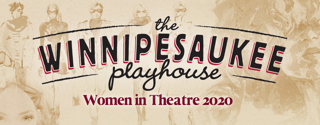 The Winnipesaukee Playhouse