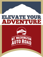 RKC MT Washington AutoRdlogo_winter