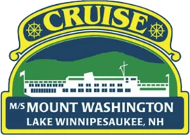 Cruise Mount Washington