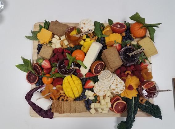 JohariMade food board.jpg