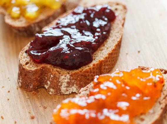 jam-on-toast.jpg
