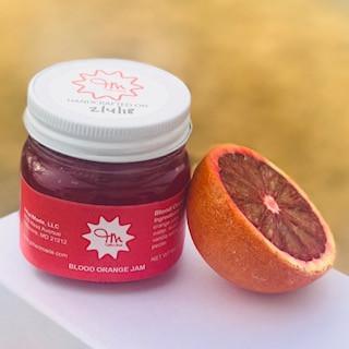 JohariMade Blood Orange.jpg