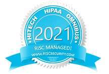 RISC Managed Seal Official 2021.png