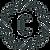 Cockpit Arts Logo3.png