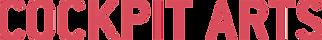 Cockpits Logo2.png