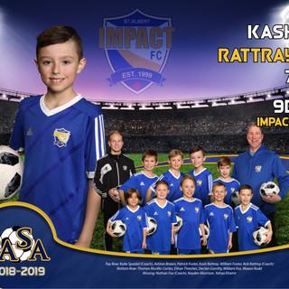 soccerSASA7.jpg