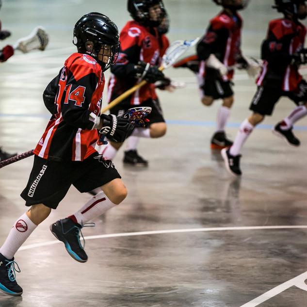 Lacrosse D___5788.jpg