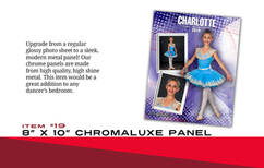 Catalogue Page 06.jpg