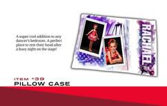 Catalogue Page 14.jpg