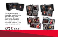 Catalogue Page 05.jpg