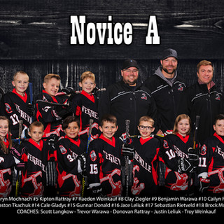 Team hockeyNOVICE A.jpg