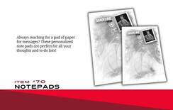 Catalogue Page 30.jpg