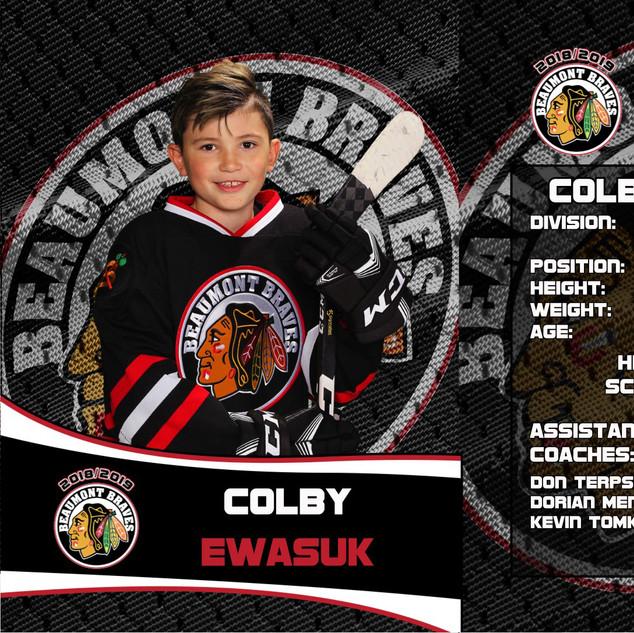 hockey EWASUK-COLBY-00739.jpg