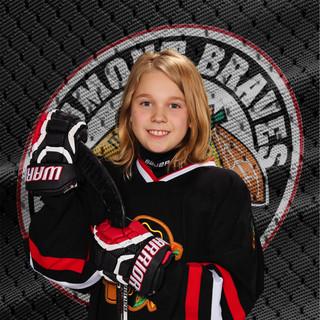 hockey MATTIA-CAEL-00081.jpg
