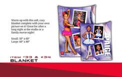 Catalogue Page 10.jpg