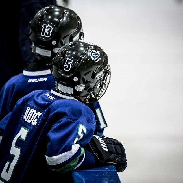 hockey D___8150.jpg